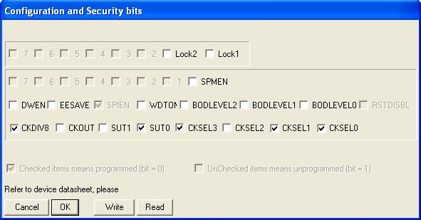 DDS: прямой цифровой синтез частоты