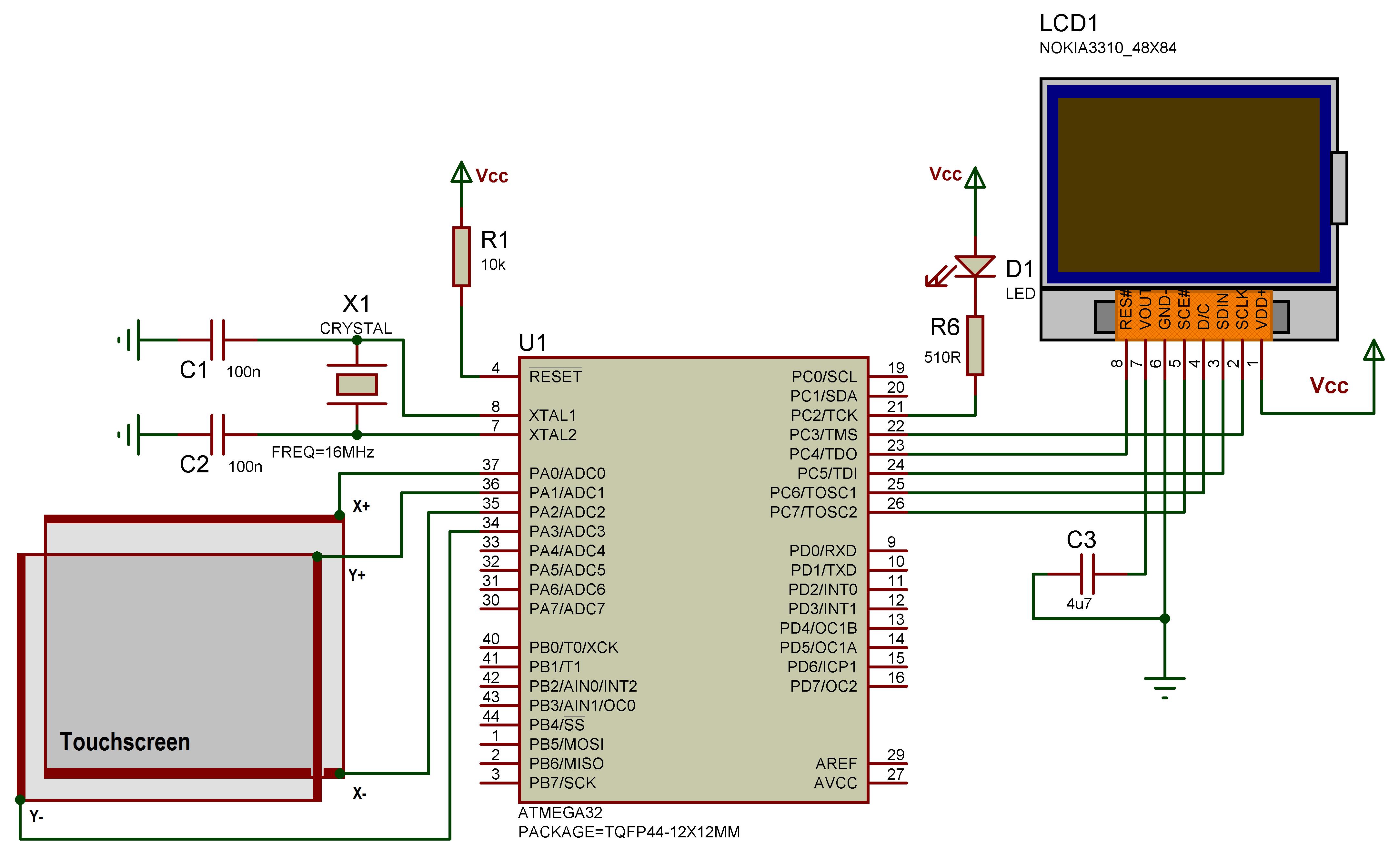 Wireless module -- Arduino compatible, Z-wave